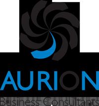 logo-aution