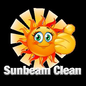 logo sunbeam