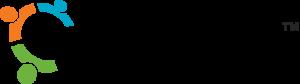 logo_lg@2x.png.52392bdc